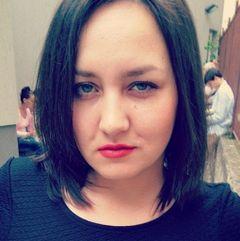Lelya