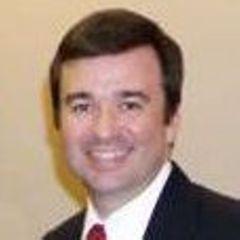 Steve O.
