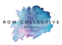 rowcollective