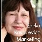 Zorka Marketing & P.