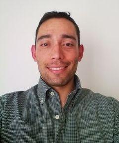 Diogo Costa R.