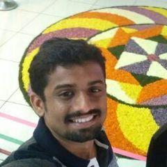 Yashwant P.