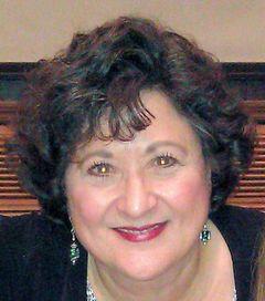 Christine Kotzias G.