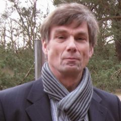 Geert B.