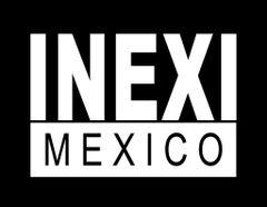 INEXI M.