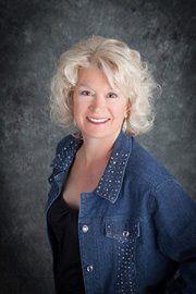 Angie Coffey T.