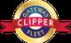 Gateway Clipper F.