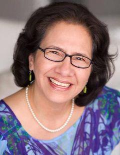 Rosie L.