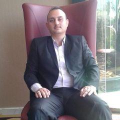 Farooq A.
