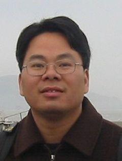 Tony L.
