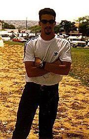 Mauro Risonho Paula A.