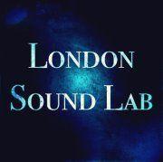 London S.