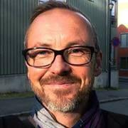 Ole Petter W.