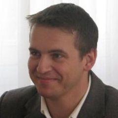 Julien F.