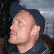 Lars Martin B.