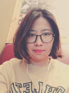 Lim  Y.