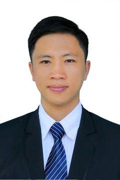 Francis Nguyen A.