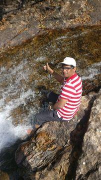 Sarathy R.