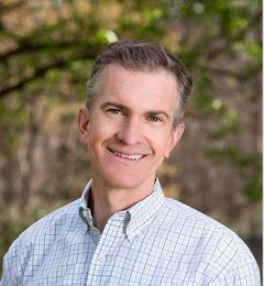 Scott Y.