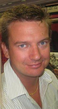 Andreas N