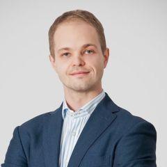 Marcin T.
