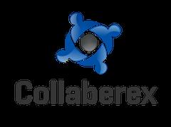 Collaberex