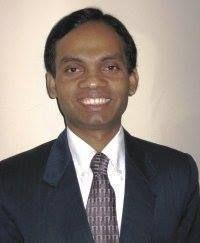 Chandramohan M