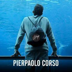 Pierpaolo C.