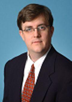 Henry M.
