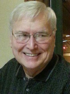 Garry L.