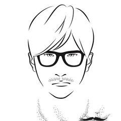 Kotaro O.