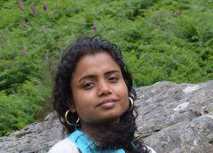 Sadhana K.