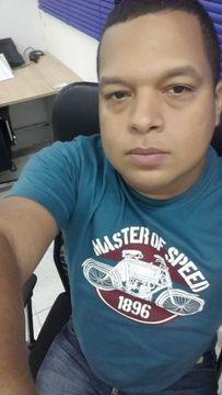 Janneison G.