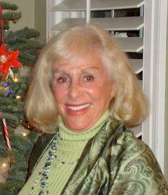 Margo W.