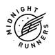 Midnight R.