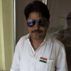 Chandan Singh N.