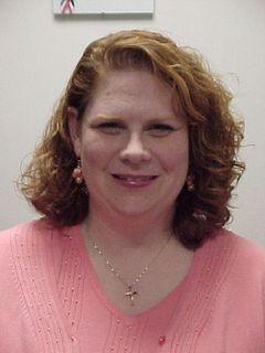 Denise K.