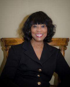 Pamela D.