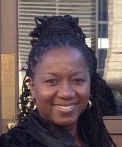 Glenda H.
