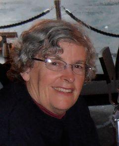 Carol F
