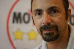 Marcello P.