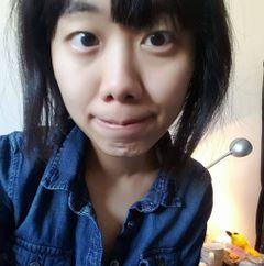 Tsunghua L.