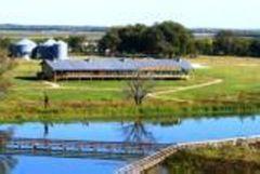 JBS Wetland C.