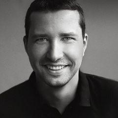 Christoph E.