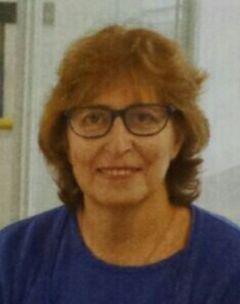 Carmen G.