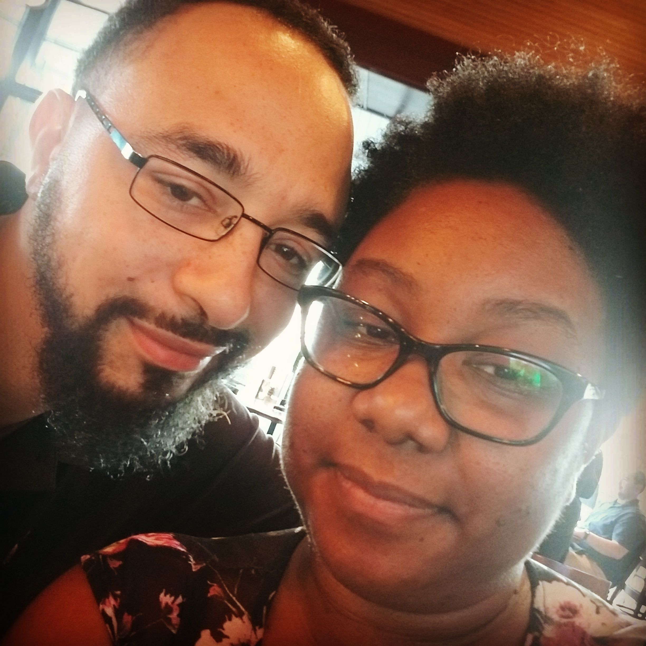 reisterstown black personals Tired of dating the wrong people eharmony's trusted dating site connects maryland singles on personalities & lifestyle for more meaningful relationships.