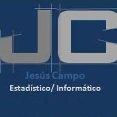 Campo J.