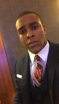Reggie J.