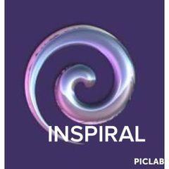 INSPIRAL M.