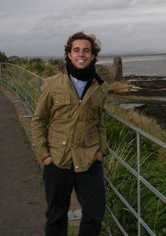 Ignacio Q.